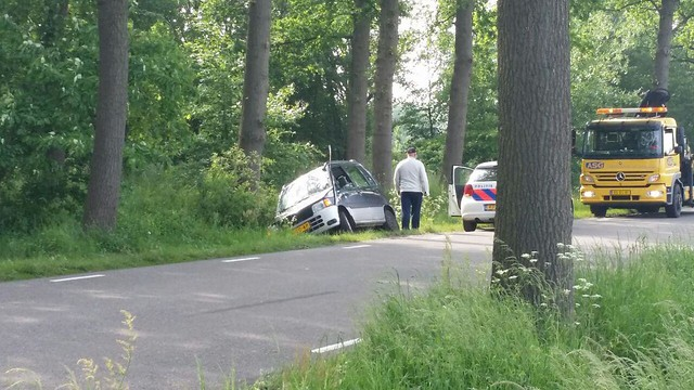 2016-05-27_Ongeval-wegvervoer-Letsel (2)