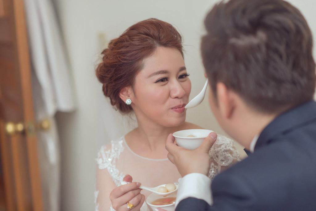20160430和璞飯店婚禮紀錄 (510)