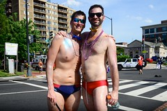 2016 Pride Parade 21