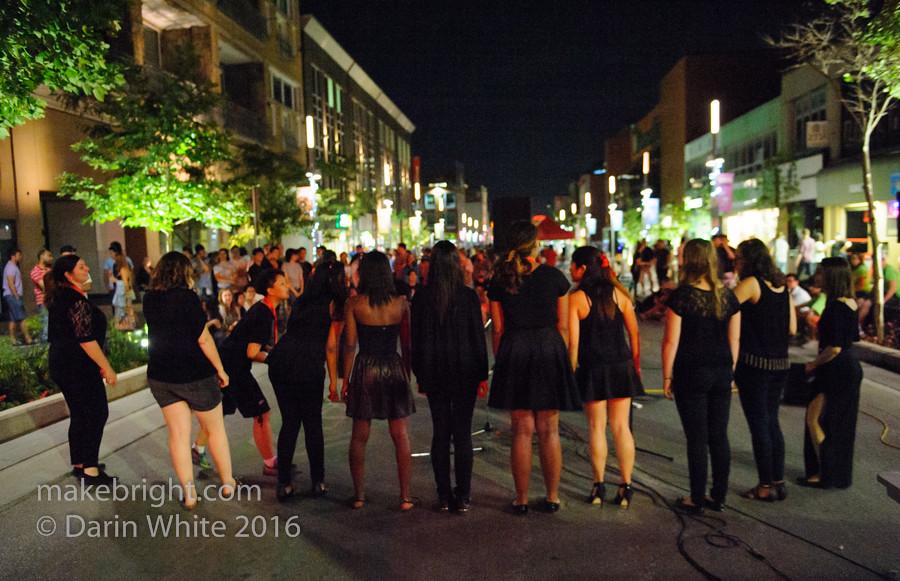 Summer Lights Festival 2016 210