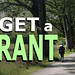 """Mat says: """"Get a Grant""""! by Michael Raso - Film Photography Podcast"""
