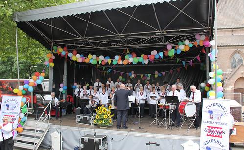 03-07-2016_DerdeSmartlappenfestivalBemmel (13)