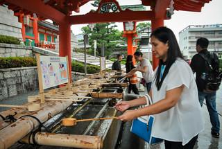 Fushimi Inari 003