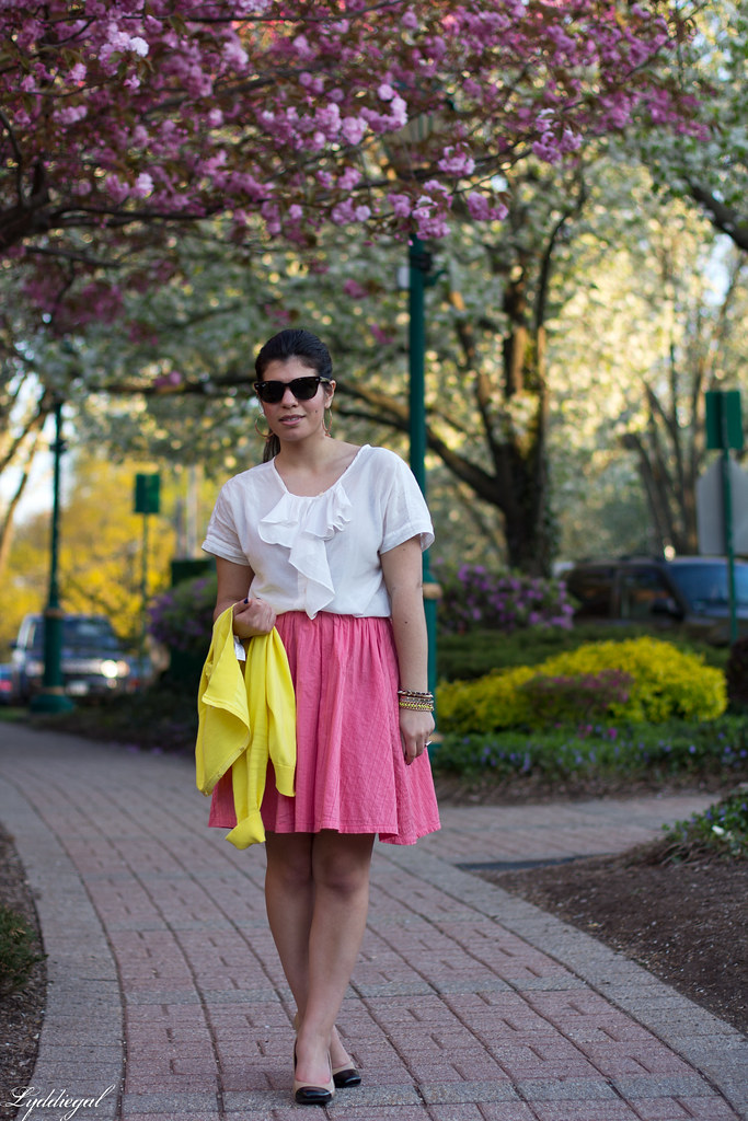 pink and yellow-2.jpg