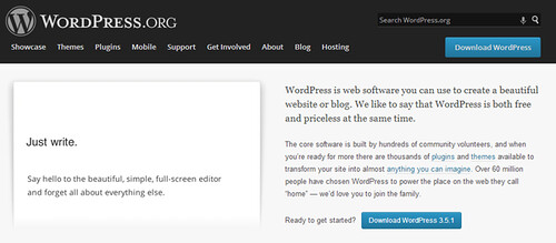 upgrade-wordpress (3)