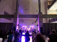 ACRL 2013 Closing Party