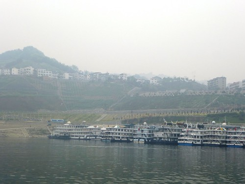 Chongqing13-Croisiere 3-Xiling (25)
