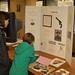2011 Law Week - Kamloops Open House - April 6, 2011