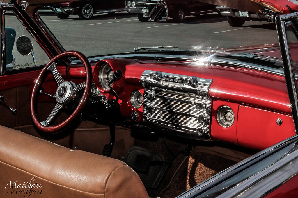 Old Fashion Cars >> Old Fashion Cars In Kamloops 6 Maitham 7 Flickr