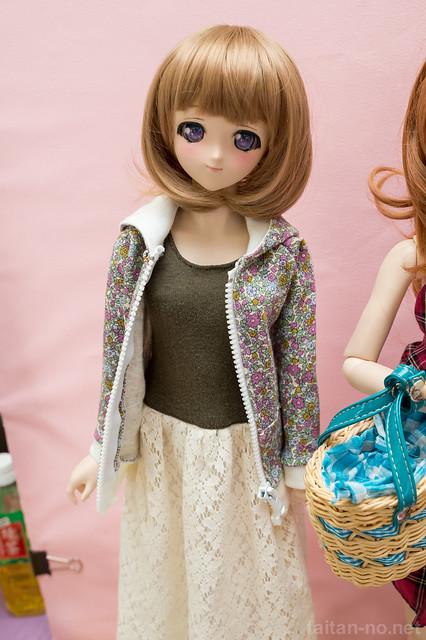 DollShow37-5615-DSC_5613