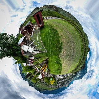 Little Planet Panorama.jpg