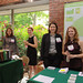DC Ecowomen - I'm Here, What's Next?