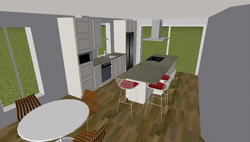 galley_3d_1