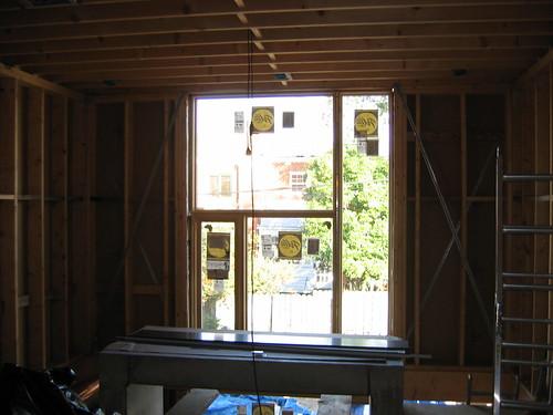 danielle-windows