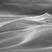 Sand Dune by john white photos