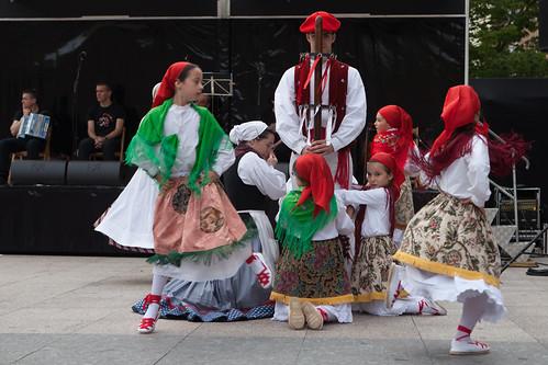 2013-06-14_Eibarko-Dantzari-Eguna_IZ_9814