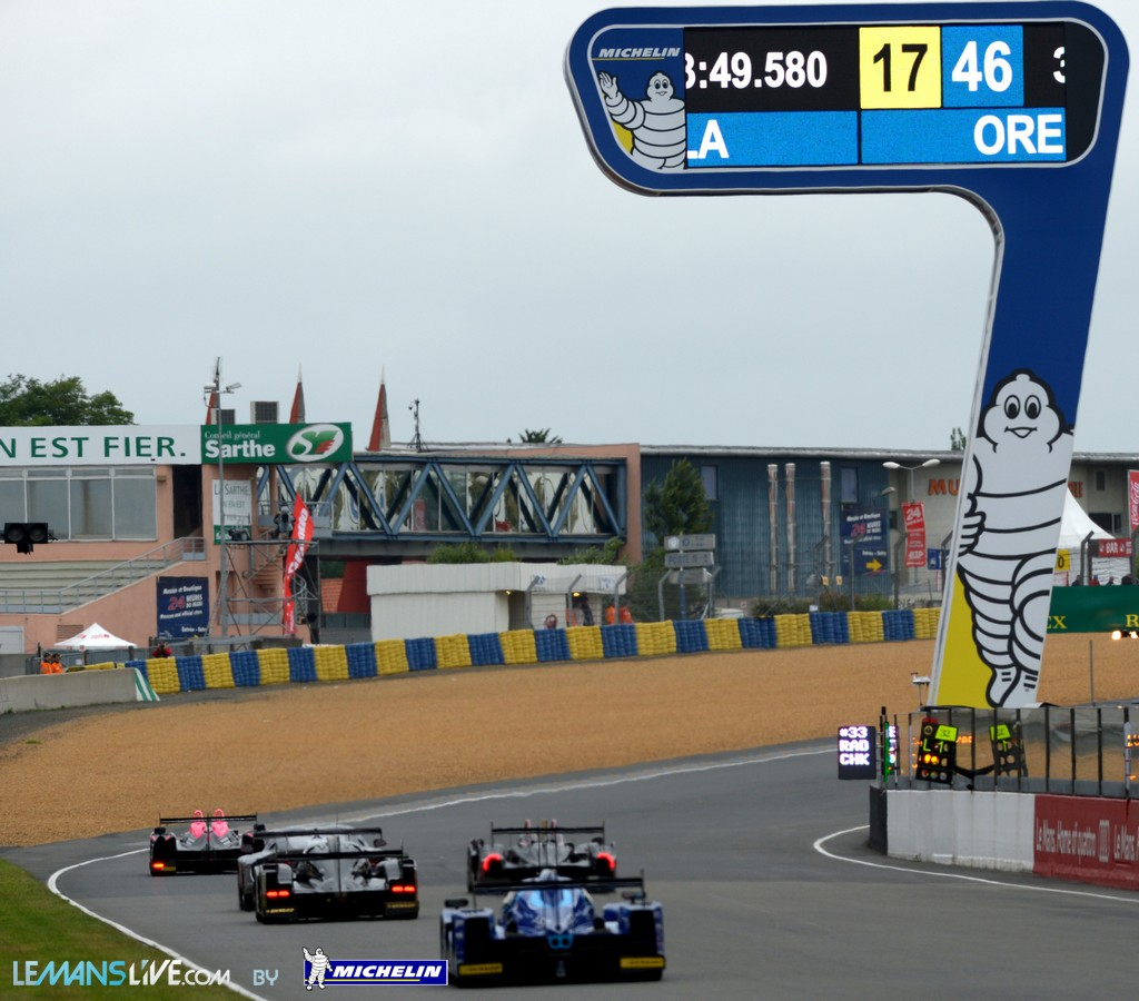 2013 24 Heures du Mans. Circuit de la Sarthe [22-23 Junio] - Página 3 9105291409_ef74c4a43d_b
