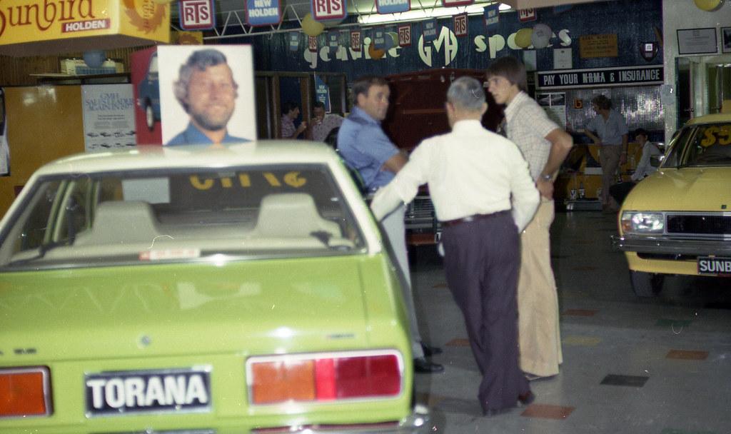 Car Dealership Newcastle Nsw