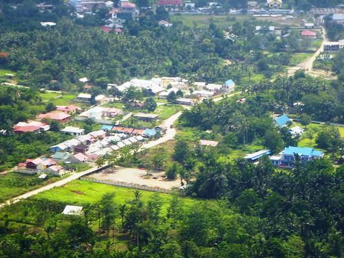 Papua13-Sentani-Manokwari (4)