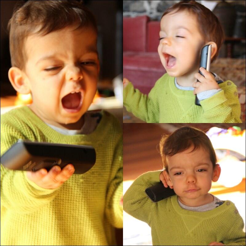 Manuel-ao-telefone-5