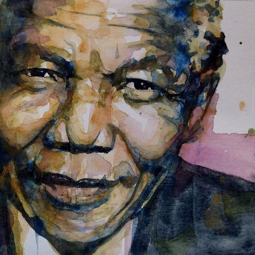 nelson_mandela_by_loveringarts-d5zj89t