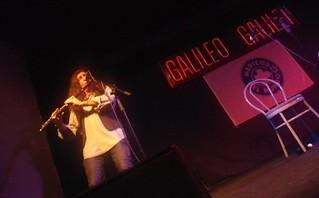 galileo02