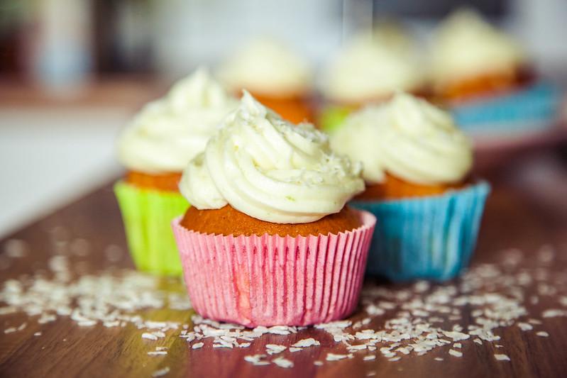 Cupcakes_backen_Lichtzirkus_Photographie