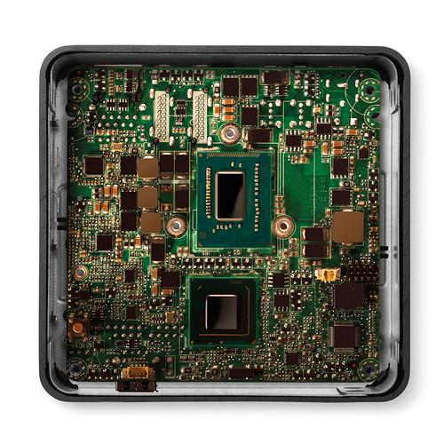 Intel NUC DC53427HYE