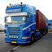 Small photo of Scania Van Baak Transport