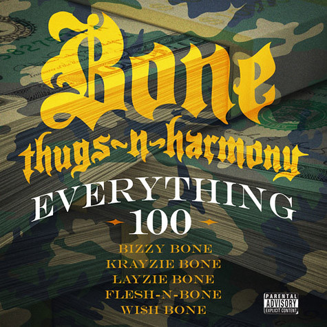 bone-thugs-everything-100-cover
