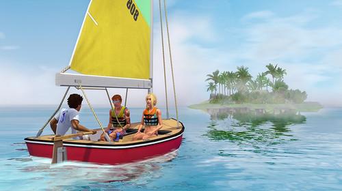 ts3_islandparadise_sailing
