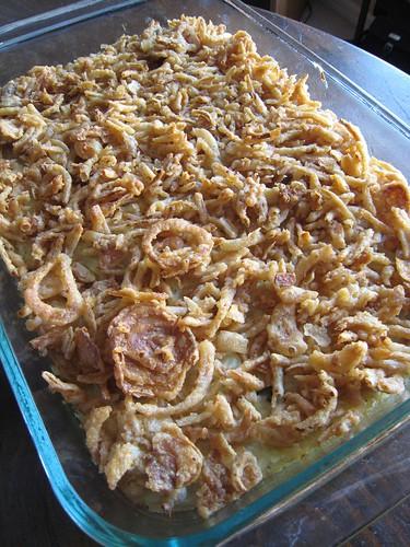 casserole1
