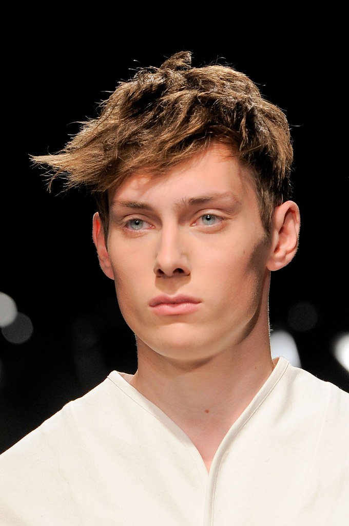SS14 Milan Z Zegna075_Yannick Ramsel(fashionising.com)
