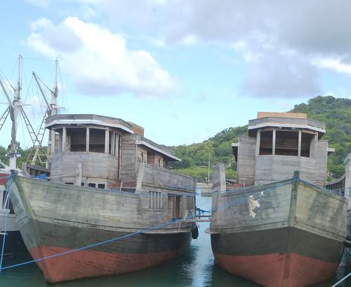 Sulawesi13-Bira-Tour-Port (6)