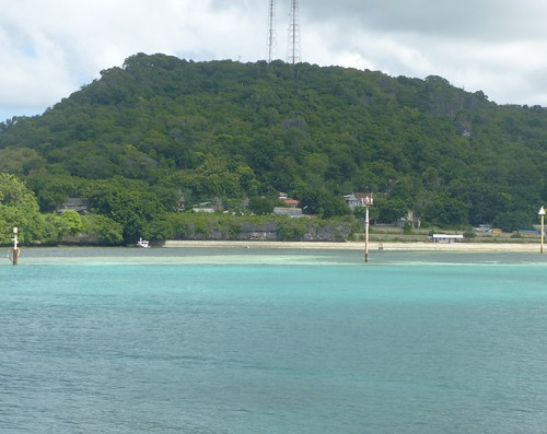 Sulawesi13-Bira-Tour-Port (28)