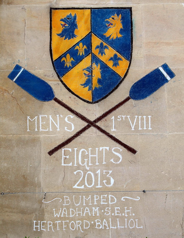 Oxford2 (16)