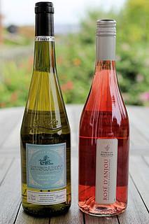Loire wines IMG_8760 R