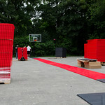 20130730 - Virtus3x3 - Vloerleggen