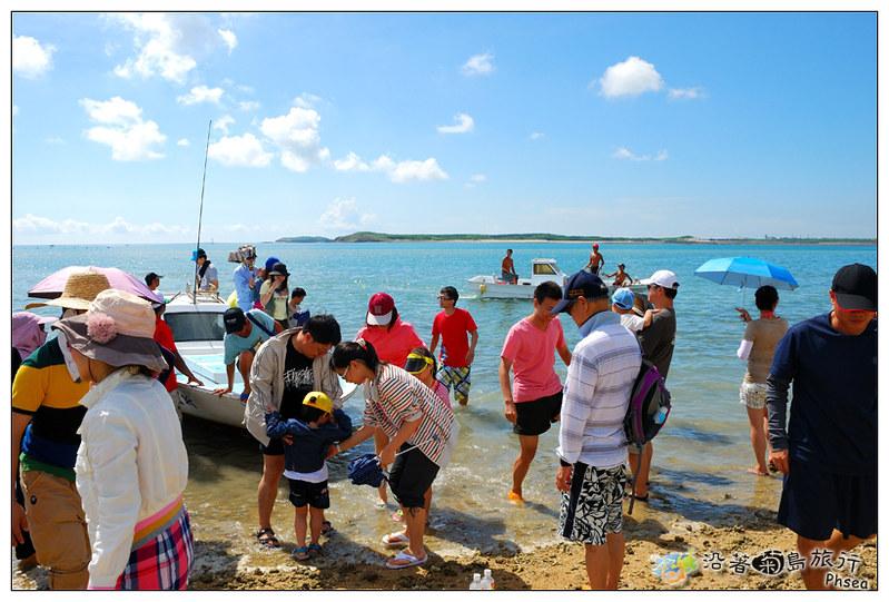 2013歐船長東海休閒漁業_20