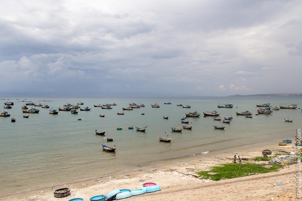 20130421_vietnam_1201