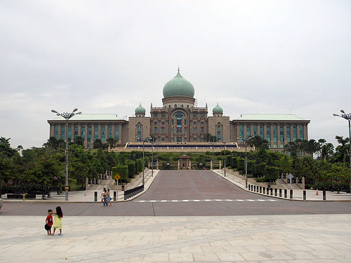 wikipedia_putrajaya