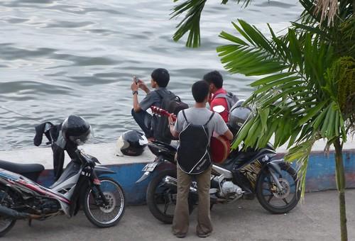 Makassar-Bord de mer (46)