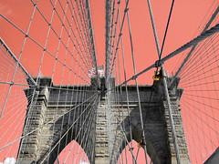 NYC 2013 057 Brooklyn Bridge
