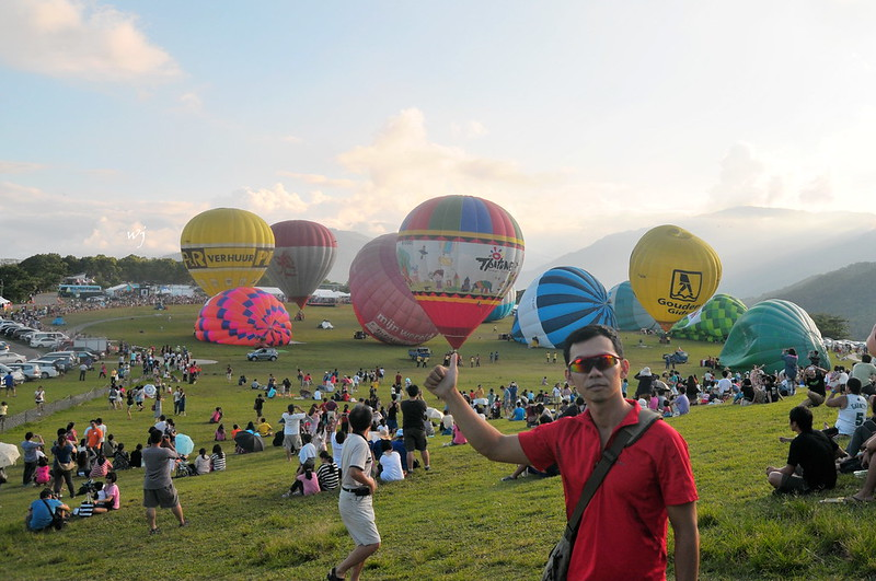 JAY_3582_鹿野熱氣球