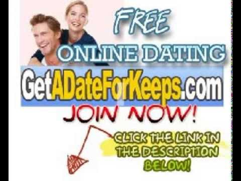 dating sites for single parents to flush out the best sites the online ...