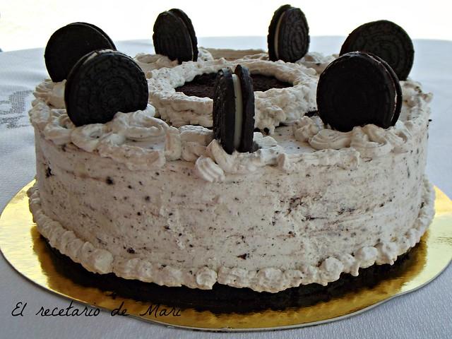 cheesecake de oreo (1)