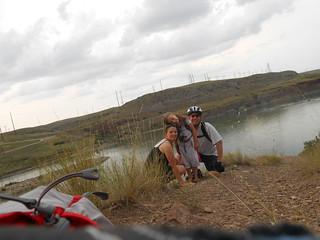 Bike Hike (3)