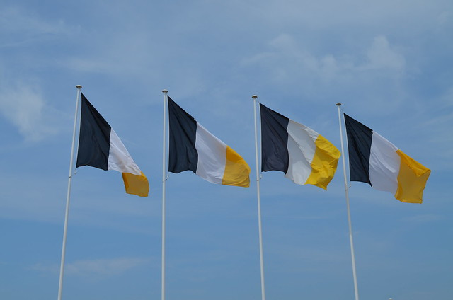 france_arcachon_flags
