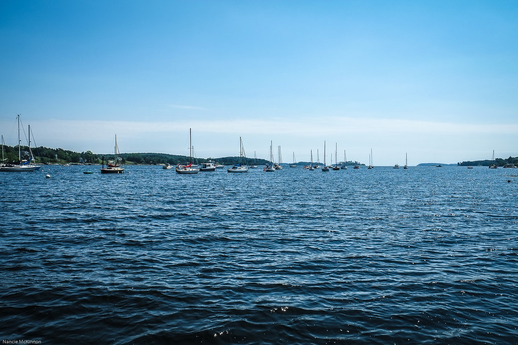 Mahone Bay, Nova Scotia.jpg