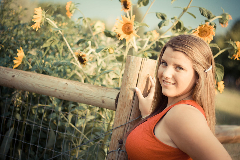 StaciKiworSeniorPhotos-147